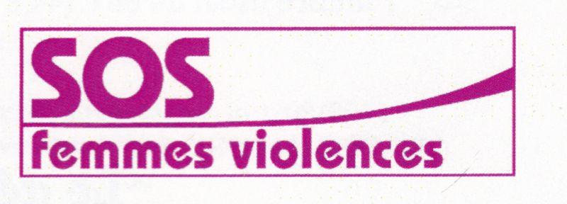 colloque sos violences le 21 novembre 2013 � addcaes