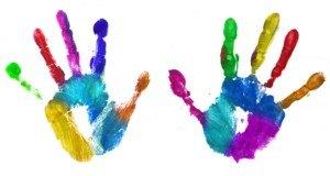 Logo-mains-peinture