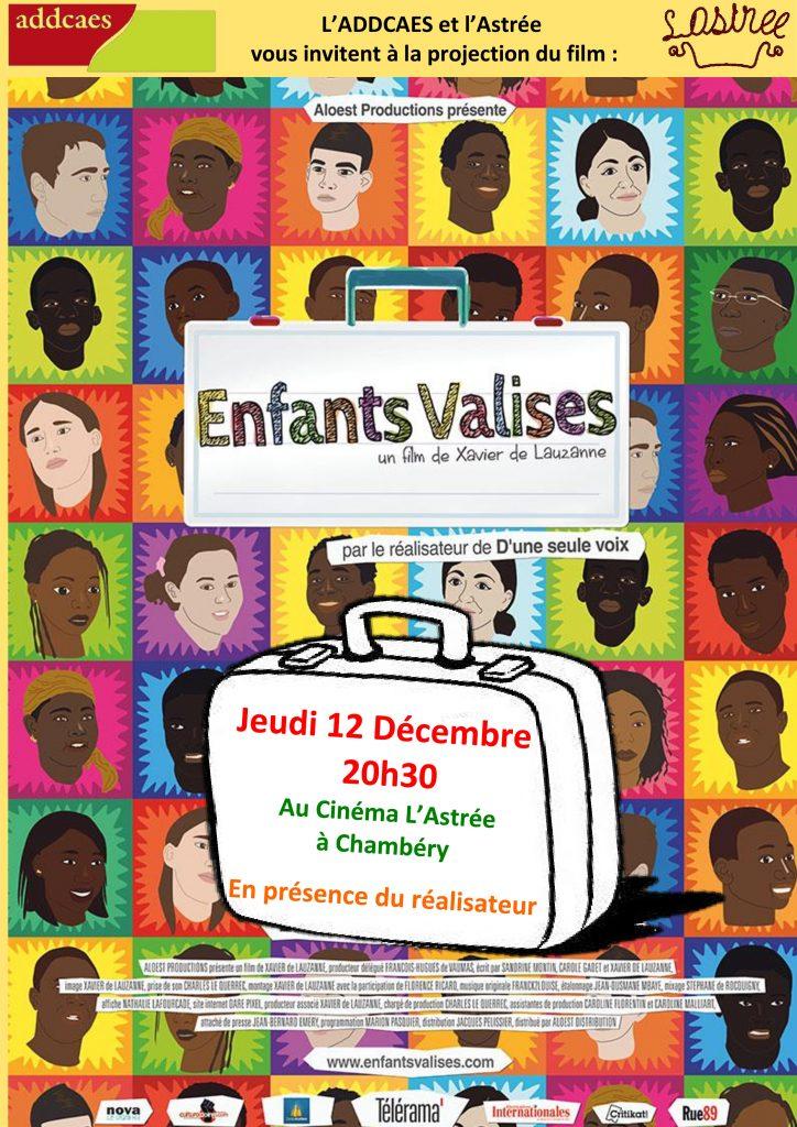 ADDCAES_enfants_valises