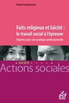 fait religieux et travail social