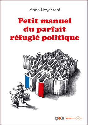 liv-7831-petit-manuel-du-parfait-refugie-politique