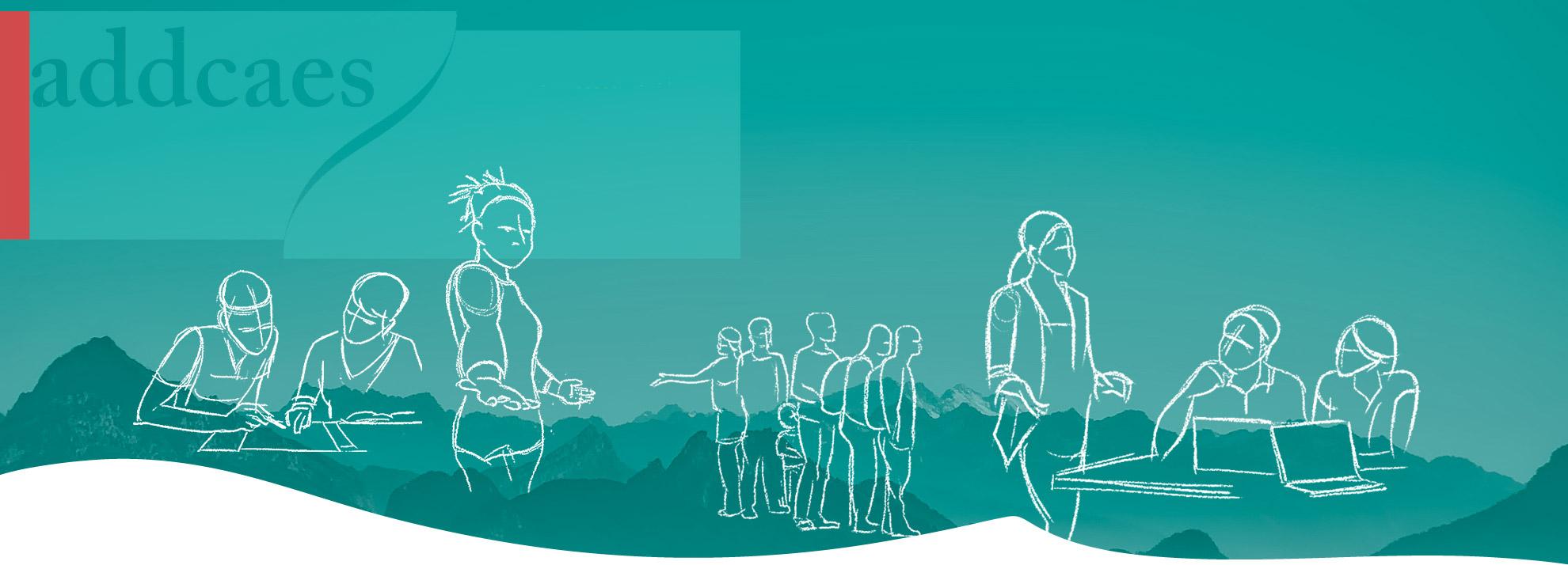 Développement et coordination des actions auprès des étrangers de Savoie