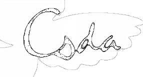 Asile Savoie