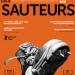 Cinéma : Les sauteurs