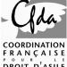 """Rapport CFDA : """"Quels accueils face à la crise des politiques publiques """""""